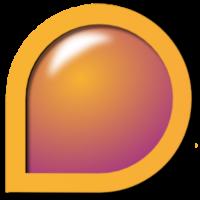 Denelan