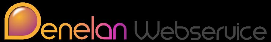 Denelan Webservice